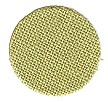 Linen - Country French - 28ct - Spring Meadow Green